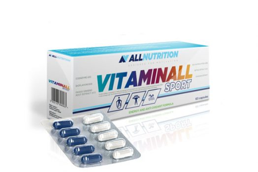 vitaminall_all