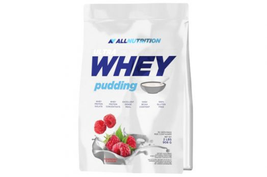 whey-pudding-all